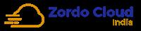 Zordo Cloud